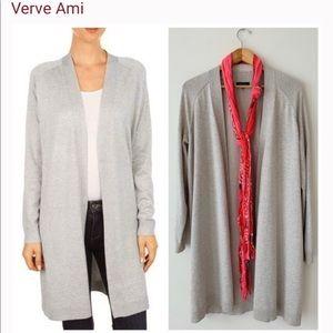 Verve Ami